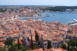 Новости рынка → Снижение стоимости недвижимости в Хорватии