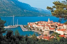 Новости рынка → В Хорватии земля под застройку упала в цене