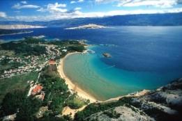 Новости рынка → Дома на хорватской Адриатике подорожали