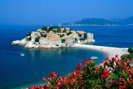 Новости рынка → Черногория: выдача ВНЖ при покупке недвижимости