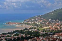 Новости рынка → Падение цен на недвижимость в Черногории