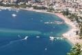 Покупатели недвижимости все больше интересуются Черногорией