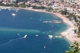 Новости рынка → Покупатели недвижимости все больше интересуются Черногорией