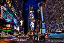 Новости рынка → Рианна присматривает квартиру в Нью-Йорке