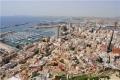 Снижение продаж испанской недвижимости замедлилось