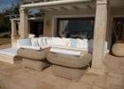 Шикарная вилла на Сардинии