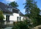 Элегантный  дом в Баварии