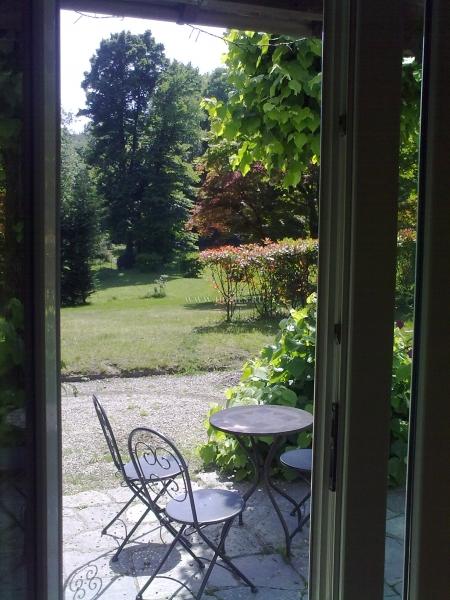 Элегантный дом в Пьемонте