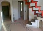 Тропеа, двухэтажные апартамент в историческом здании