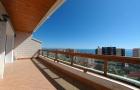 Замечательный особняк на берегу Торревьехи