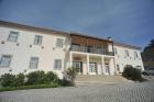 Прекрасный отель в Брагансе, Португалия