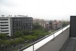 Прекрасная квартира в Барселоне