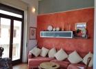Симпатичный апартамент на Сицилии