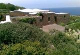 Великолепная вилла на острова Пантеллерия