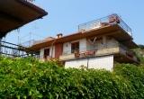 Прекрасный дом неподалеку от Катании