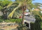 Прелестная вилла в Эль Кампейо
