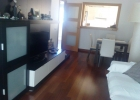Чудесные апартаменты в Кальпе
