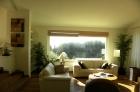 Симпатичный дом в Тоскане