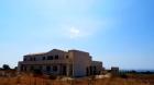 Новый отель на Сицилии