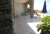 Паргелия, таунхаус с садом