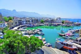 Новости рынка → В 2014 году продажи кипрской недвижимости выросли на 23 процента