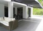 Современный дом в Льорет-де-Мар