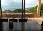 Шикарная вилла в Льорет-де-Мар