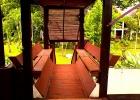 Замечательный отель в Северной Паттайе