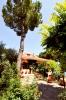 Шикарная вилла в Абруццо