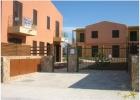Отличный апартамент в Марсале