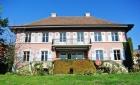 Великолепный дом в Швейцарии