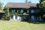 Восхитительный дом в Швейцарии
