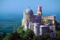 Оживление рынка недвижимости в Португалии