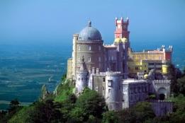 Новости рынка → Оживление рынка недвижимости в Португалии
