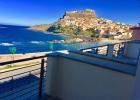 Симпатичный апартамент на Сардинии