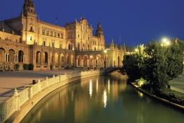 Новости рынка → Стоимость вторичного жилья в Испании продолжает снижаться