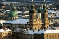 Австрия: цены на недвижимость стабильны