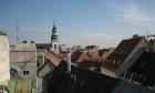 Красивая квартира в Вене