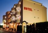 Великолепный отель в городе Биела