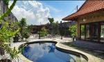 Превосходная вилла на Бали