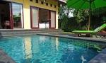 Роскошная вилла в Джимбаране, Бали