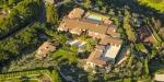 Восхитительная резиденция в Калифорнии
