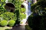 Уютный дом в Кастельдефельсе