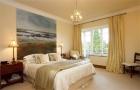 Прекрасный дом в Боунес-он-Уиндермир