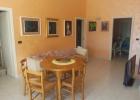 Бриатико, симпатичный апартамент с мебелью