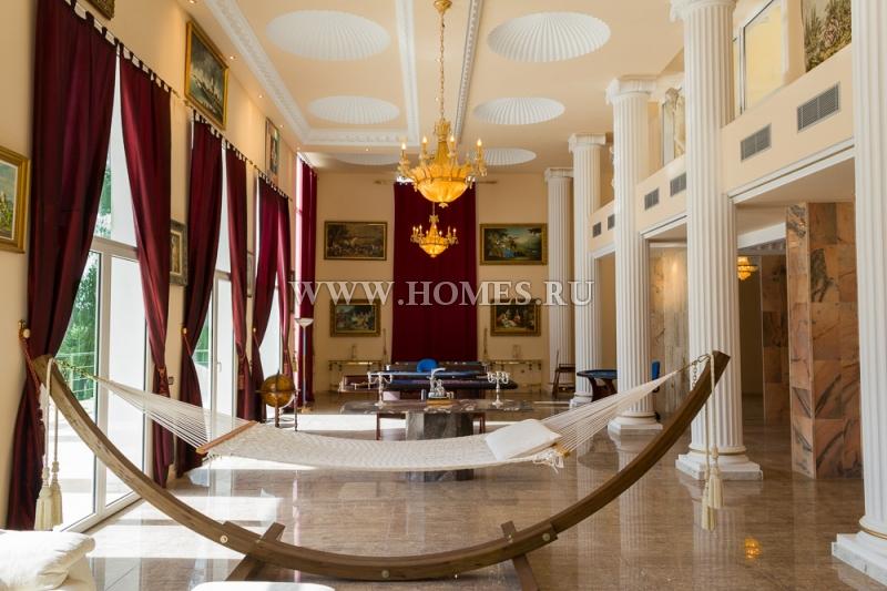 Восхитительный бутик-отель в Валенсии