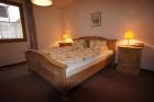 Популярный 3-звездочный отель в Вале