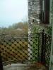 Прекрасный особняк в Цагараде