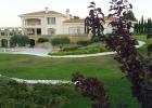Величественная вилла в Салониках