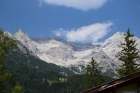 Эксклюзивное шале в Австрии